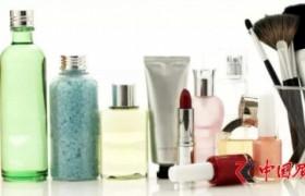 欧美日韩化妆品挡道,国货化妆品九展应如何发展?