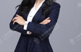 选择大于努力,与谁同行很重要——专访艾美常青藤皇冠店长伍思羽
