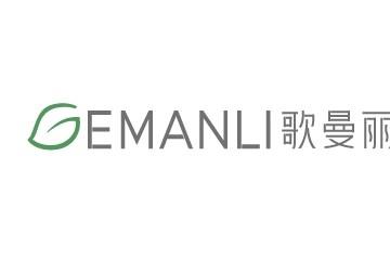 歌曼丽招商加盟:迎接消费升级,开启东方美体时代