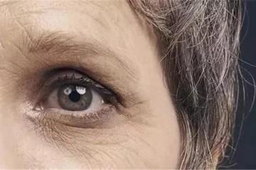 薇臻荟活性肽驻颜紧致眼霜为您快速焕活电力双眸